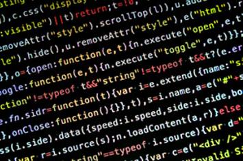 弊社システムインテグレーターによるシステム開発